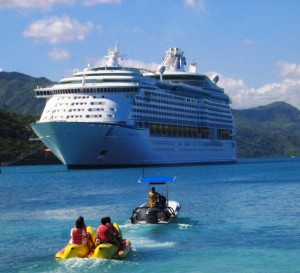 Fantastic-Cruise-for-Holiday