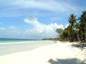 Tanjung-Bira-Beach-Exotic-Location