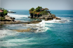 exotic-location-in-bali