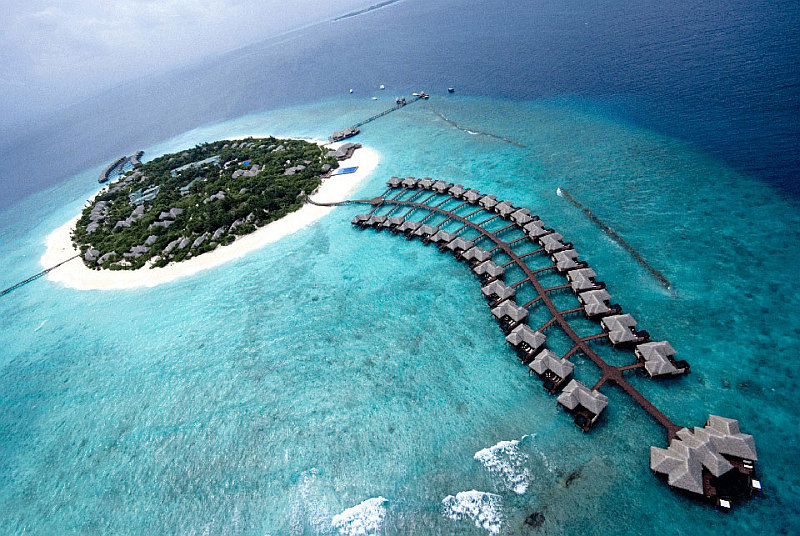maldives top honeymoon destinations asia