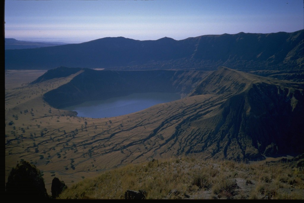 deriba-crater-lake-sudan