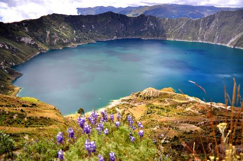quilotoa-lake-in-ecuador