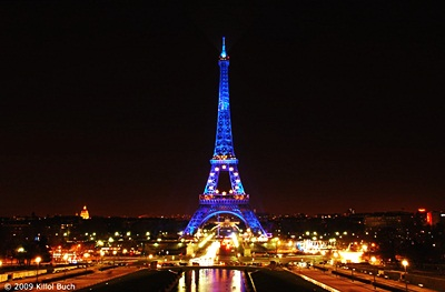 top-sightseeing-places-in-paris-eiffel-tower
